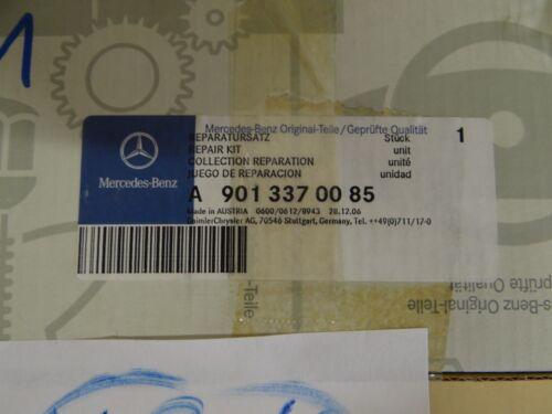 MB16 Original Mercedes Sprinter Reparatursatz A 901 337 00 85 Neu OVP  Ware