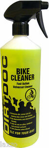 Dirt-Doc-Fast-Action-Universal-Bike-Cleaner-for-Cycle-Bicycle-Cycling