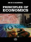Principles of Economics by H. S. Agarwal (Paperback, 2012)