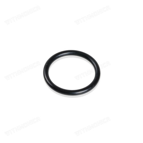 Shaft O-ring Seal For Toyota Camry 1991-1995 Celica 1990-1995 Corolla 1989-1995