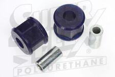 Superflex Rear Differential Bush Kit for Subaru WRX Impreza GD/GG 2000-2007