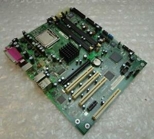 Dell 0U7084 U7084 Optiplex 745 MT MiniTower Socket 775 / LGA775 Motherboard