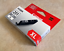 Canon-CLI-251XL-GY-6452B001-Original-Gray-Ink-Cartridge thumbnail 6