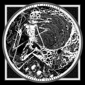 Blaze-of-Perdition-Conscious-Darkness-Digipak