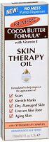 Palmer's Cocoa Butter Formula W/ Vitamin E Skin Therapy Oil 5.10 Oz (pack Of 4) on sale