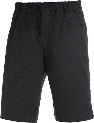 Marchio Di Tendenza Adidas Climbcty Pantaloncini Da Uomo Trekking-nero- Eccellente Nell'Effetto Cuscino