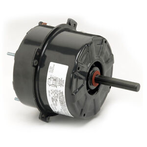 image is loading 326p456 ao smith now century condenser fan motor