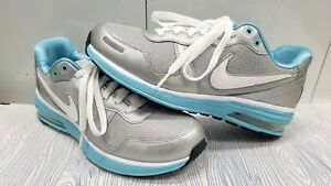 air max vortex