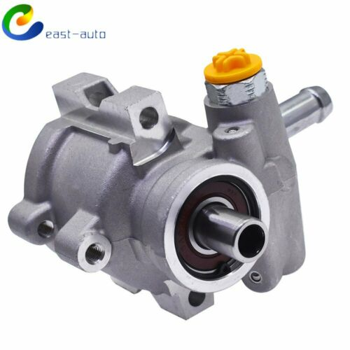 New Power Steering Pump For 1997 1998 1999 2000-13 Chevrolet Corvette 20-822 US