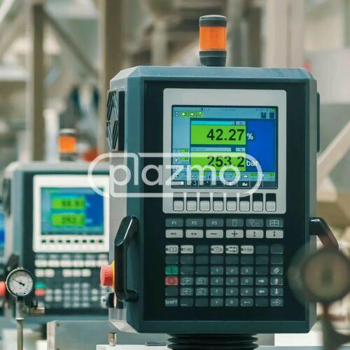 "Monitor Repair CCFL Backlight Assembly for 10.4/"" Sharp LQ10D131"