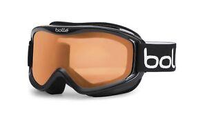 Skibrille-Bolle-Mojo
