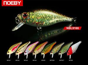 Noeby-leurre-peche-mer-riviere-carnassier-6cm-6-5g-couleur-4-nage-0-0-5m