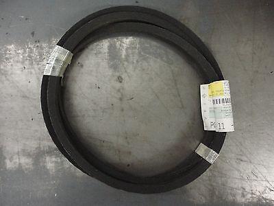 """John Deere Genuine OEM Belt for 48/"""" Mower Decks M169500 on X 350 380 570 580 590"""