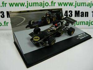SEN25T-voiture-eaglemoss-1-43-F1-BRESIL-Formule-1-LOTUS-72E-E-Fittipaldi-1973-1