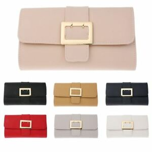 camel no Bag Ladies Hay Existencias no white Existencias no Existencias red no Blue Clutch Envelope nude Evening navy Womens Purse Faux silver Party Existencias Leather Black xqFqvS