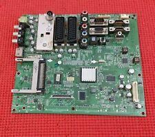 EBU60670002 LG Main Board  EAX55684502 1