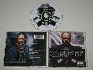 Xzibit-Man-Vs-Machine-Epic-504753-2-CD