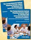 The Comprehensive Autism Planning System (CAPS) for Individuals with Autism Spectrum Disorders and Related Disabilities: Integrating Evidence-Based Practices Throughout the Student's Day by Shawn A Henry, Phd Brenda Smith Myles (Paperback, 2013)