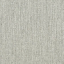 Item 2 Sunbrella® Indoor / Outdoor Upholstery Fabric   Canvas Granite  #5402 0000  Sunbrella® Indoor / Outdoor Upholstery Fabric   Canvas Granite  #5402 0000