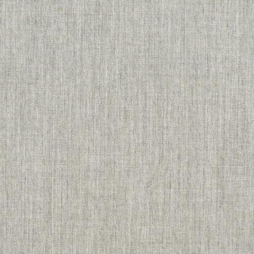 Sunbrella® Indoor Outdoor Upholstery Fabric Canvas Granite 5402 ...