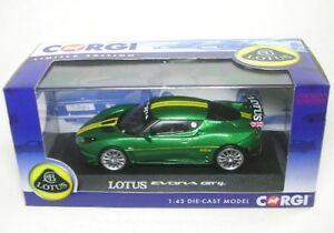 Lotus-Evora-GT4-green-metallic