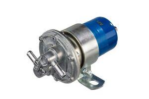 Pompe-a-essence-electrique-12V-basse-pression-Hardi