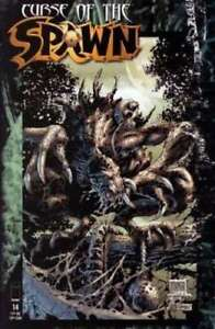 Curse-of-the-Spawn-14-Image-Comic-Book-Todd-McFarlane