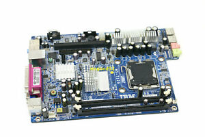 43C7127 FOR IBM A51 M51 MOTHERBOARD