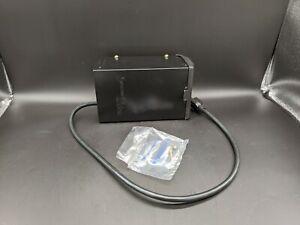 New Intermatic Lv361t Low Voltage Outdoor Lighting Timer Transformer 120v 12v Ebay