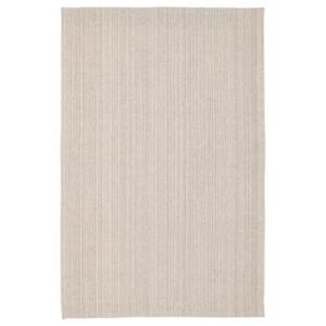 blanc cassé 120x180 cm 404.567.57 marque IKEA flatwoven Nouveau tiphede Tapis naturel