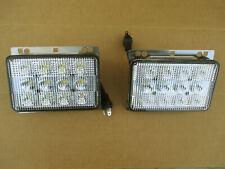 2 Led Headlights For White Light 2 135 2 155 2 180 2 50 2 60 2 70 2 85 2 88