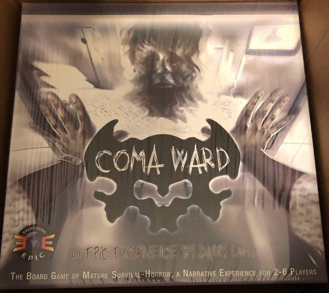 cómodo Coma Coma Coma Ward KickEstrellater exclusiva edición Premium  despacho de tienda