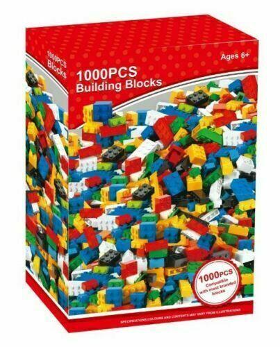 1000pcs-Building-Blocks-Kids-Classic-Creative-Diy-Coloured-Bricks-Creative-Toy