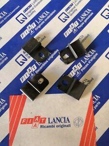 Fiat-Uno-Turbo-Clip-fissaggio-Codolini-Archetti-Modanature