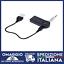 miniatura 6 - bluetooth per auto musica e chiamate con batteria e microfono integrati 🇮🇹