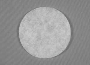 10 X Rosenberg Vendux Filter Luftung Badlufter Ebay