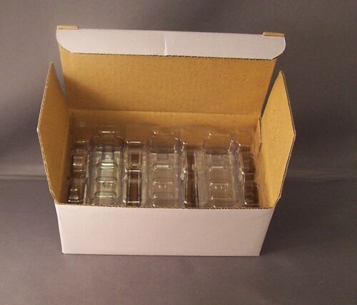 8R12941 Staples Xerox Compatible 008R12941 3 Pack XER001