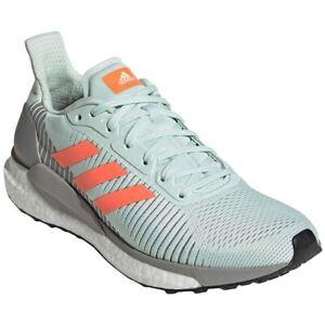 Details zu adidas Solar Glide ST 19 Damen Laufschuh Runningschuh  Freizeitschuhe EH2589