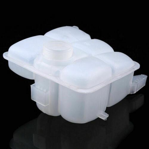 Car Coolant Water Radiator Bottle Tank Reservoir for Ford Focus 2012-2016 NEW