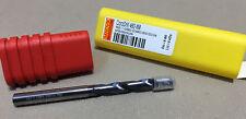 0.6516 5xD 0.6516 6762795 Sandvik Coromant 460.1-1655-074A1-XM GC34 CoroDrill 460 Solid Carbide Drill for Multi-Materials