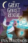 The Great Ghost Rescue by Eva Ibbotson (Paperback, 2015)