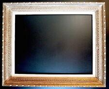 CADRE ANNEES 50 MONTPARNASSE ART DECO 65 x 50 cm 15P FRAME Ref C299