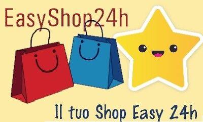 easyshop24h