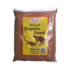 Red-Desert-Sand-5kg-Reptile-Lizard-Substate-Terrarium-Base