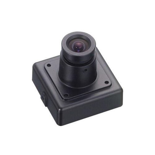 Vision nocturne-KPC-E700PUB SONY Puce Caméra 700TVL//2D-DNR//ATR//WDR