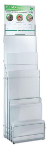 vetro sintetico trasparente cm 50x50x2 mm lastra plexiglass basterglass