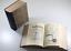 縮圖 1 - Antique-Magazine-The-Medicine-Ibera-Year-1935-Complete-And-Bound-2TOMOS