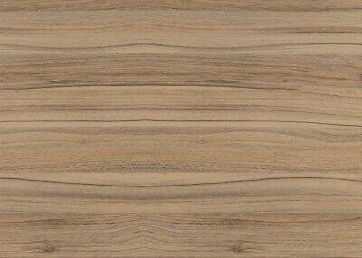Kuchenruckwand Kein Glas Biegbar Hochwertig Abs Kunststoff 60x300cm Holz Optik Ebay