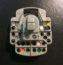 Head light bulb holder fits Lambretta LI series 3