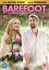 Barefoot DVD 5060262852316 Evan Rachel Wood Scott Speedman Andrew Fleming
